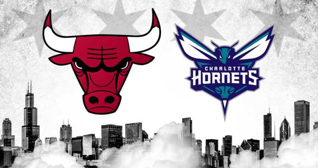 1617_preview_hornets_1200x698